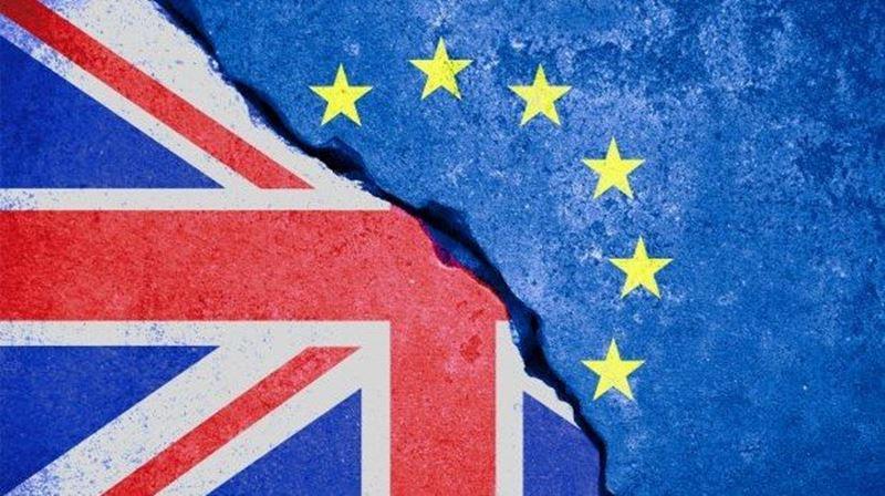 Handelsabkommen zwischen der Schweiz und dem Vereinigten Königreich - Update!