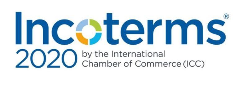 WEBINAR Incoterms© 2020 - Vertragsklauseln in der PRAXIS!